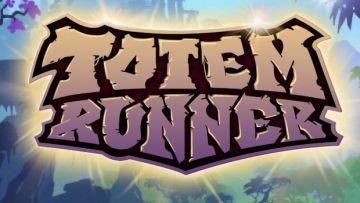 Totem Runner