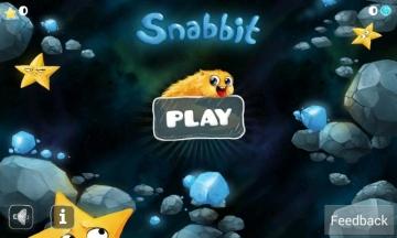 Snabbit - Yılan yeniden keşfetti