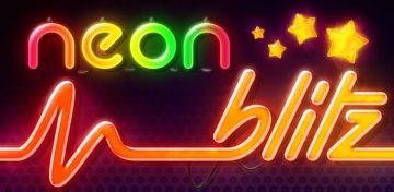 Neoninė Blitz