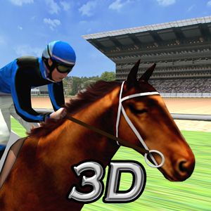 Cai Virtual Racing 3D