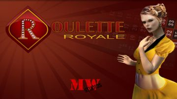 Rulete Royale