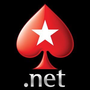 Poker PokerStars.net