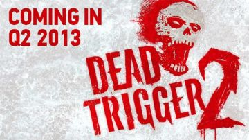 ทริกเกอร์ Dead 2