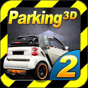 Parking3d 2