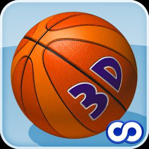 Basketbol Shots 3D (2010)