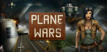 Guerras de avião