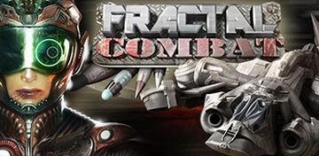 Fraktāļu Combat