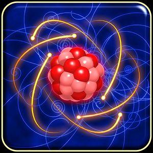 Atom Fusion