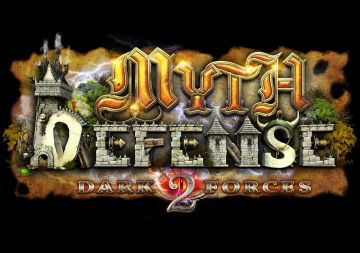 Myte Defense 2: DF