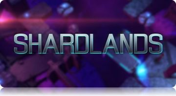 Shardlands