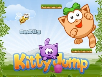 Kitty Salto