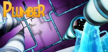 Vízvezeték-szerelő (vízvezeték-szerelő)