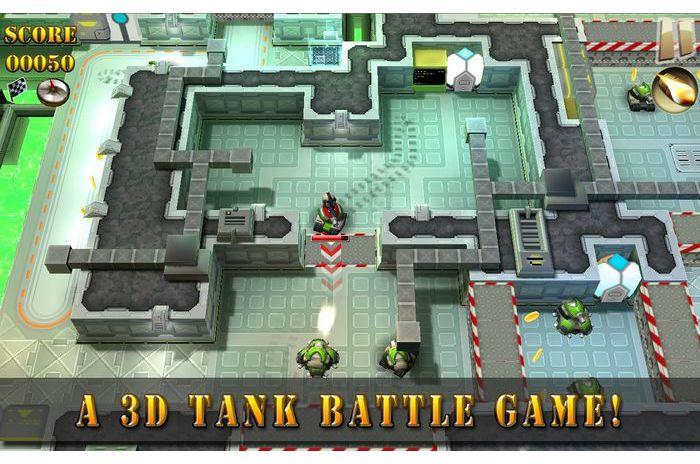 רוכבי הטנק v.1.0.4