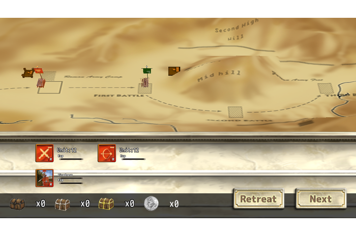 Roma Savaşı