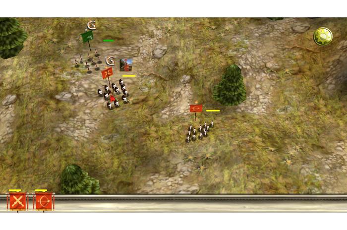Guerra Roman