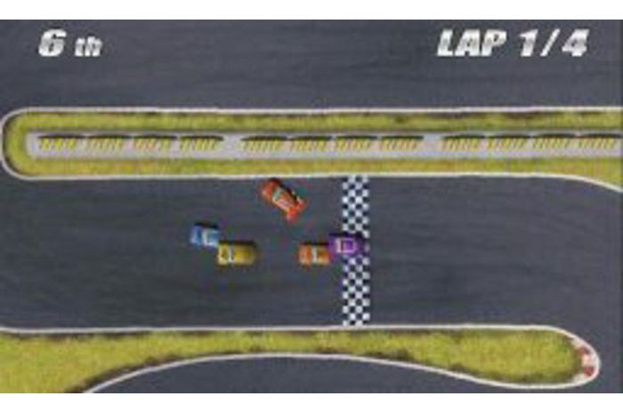 Inclinez Racing