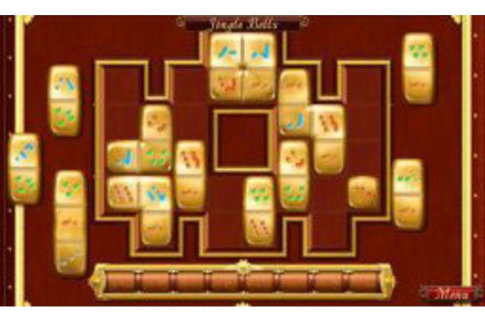 Musaic Box (Muzaik)