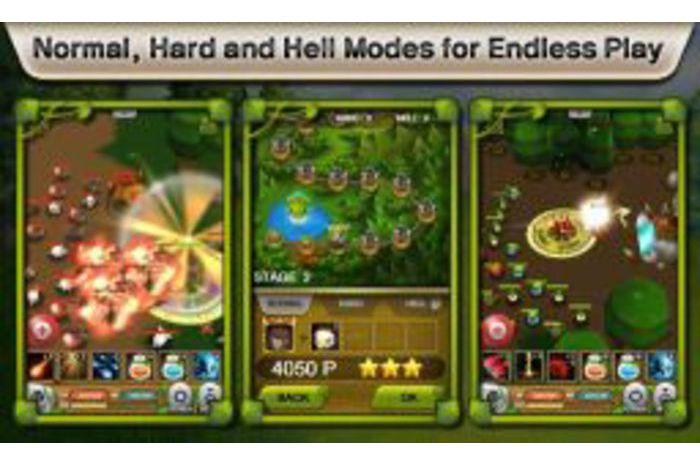 Bitkiler Savaş v.1.5.0