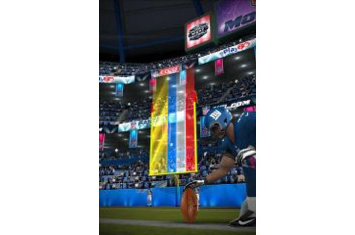 NFL Kicker 13 v.1.1.5
