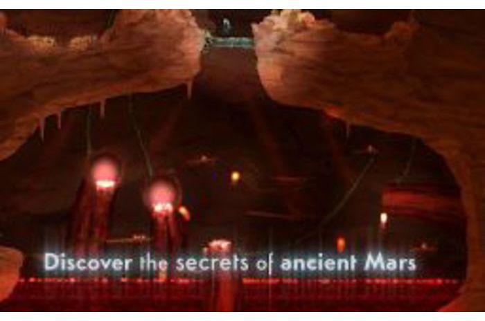 Trezindu-Marte v.1.3.3