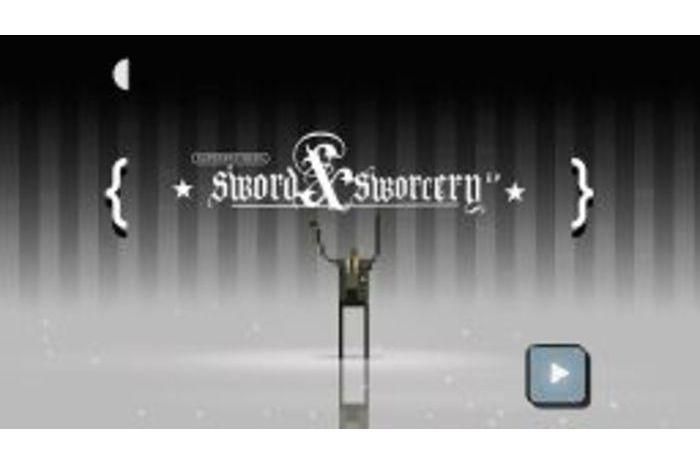 Superbrothers Sword & Sworcery v.1.0.10