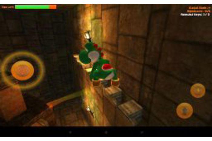 Era Adventures 3D v.1.1.2