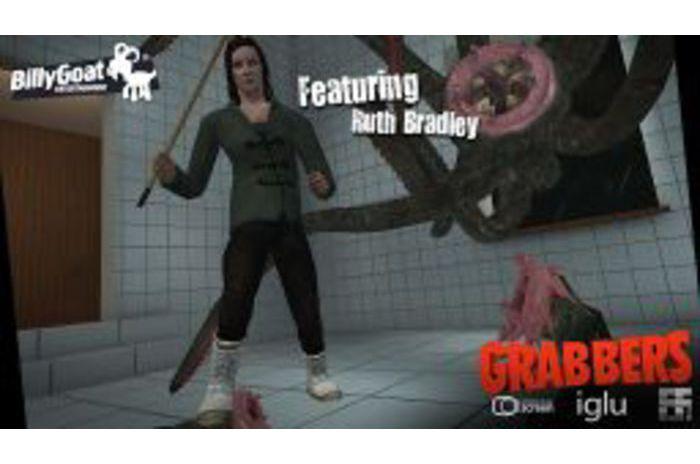 Grabbers v.1.0
