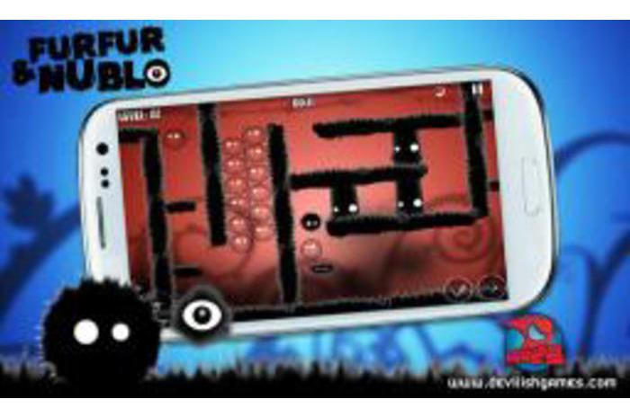 Furfur and Nublo v.1.1.0