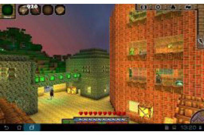 Block Story v.5.2.1
