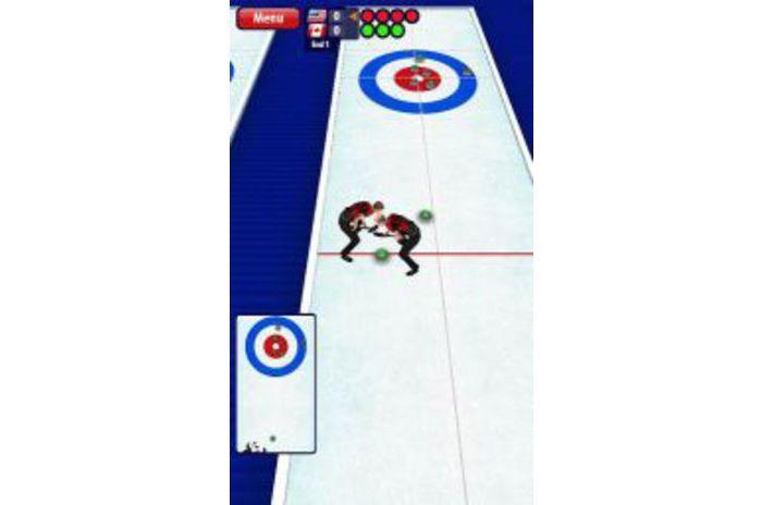 Curling3D v.2.0.18