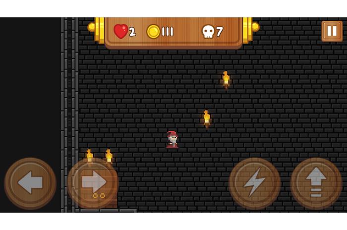 Pixel Wizard
