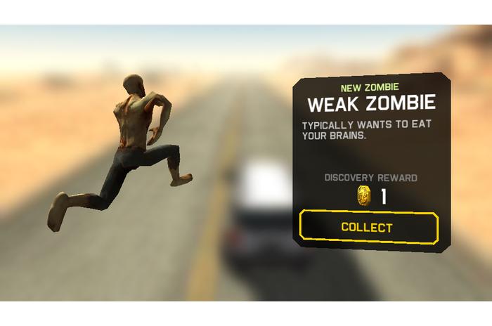 Zombi Highway 2
