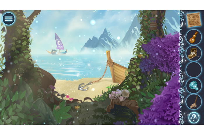 LEGO® Elves - Unite The Magic