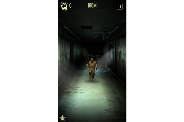 Koridor Z