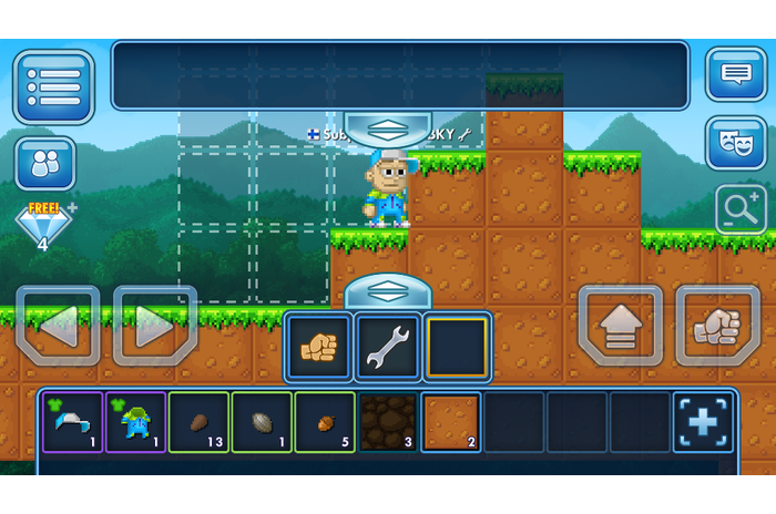עולמות Portal