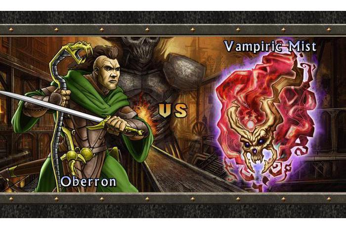 ปริศนา Quest 2