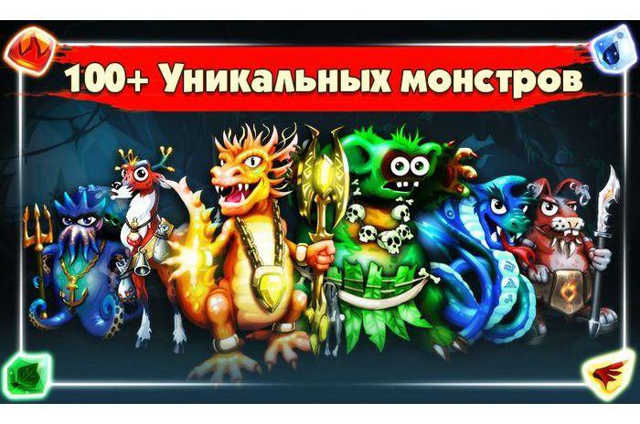 Quest Match 3