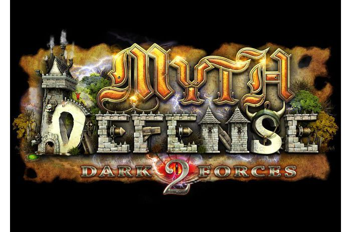 Myth Defense 2: DF