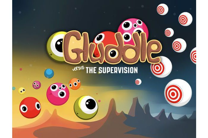 Gluddle contro la supervisione