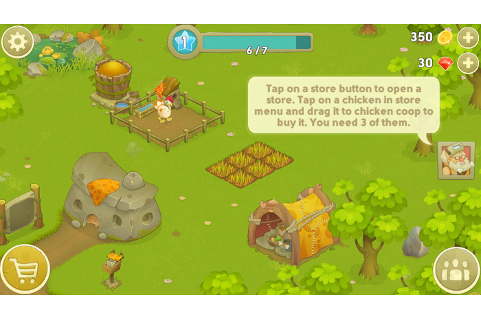 piatra agricole