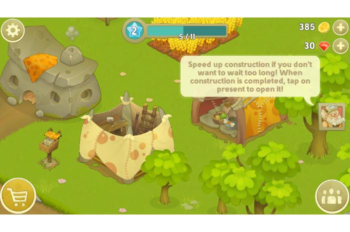 الحجر الزراعي