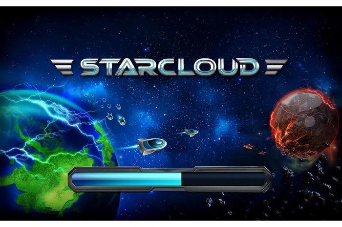 StarCloud